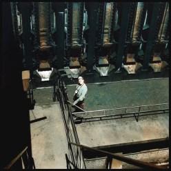 Kokerei Zollverein 14