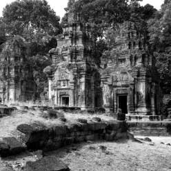 Preah Ko 01