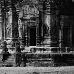 Preah Ko 02