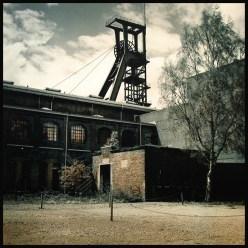 Zollverein 02