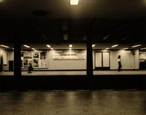 U2-07 www