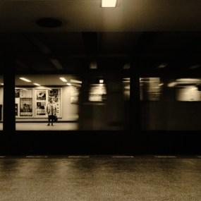 U2-08 www