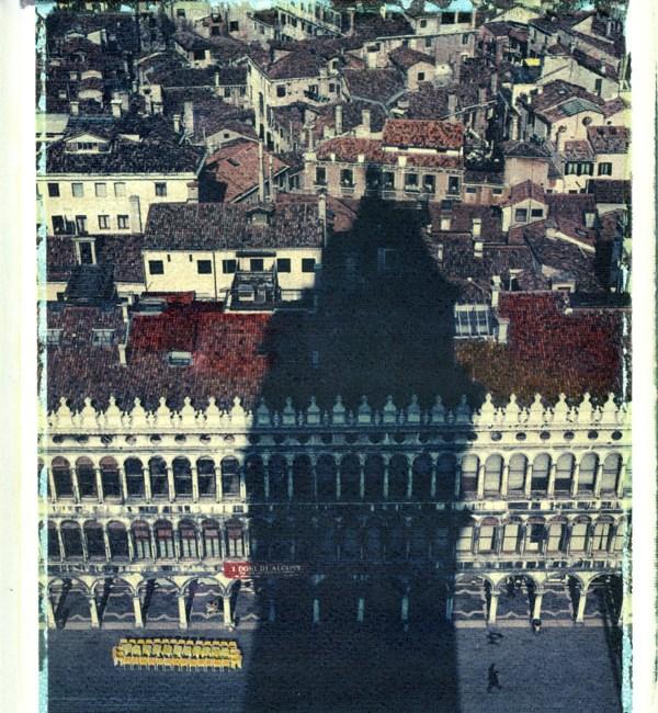 Pola Venezia