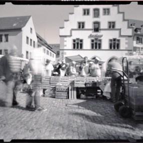 Münstermarkt 01