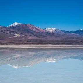 Laguna Blanca 02