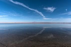 Laguna Chaxa 01