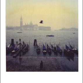 Canale di San Marco 01