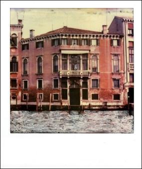 Palazzo 02