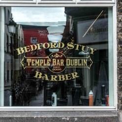 Dublin 39