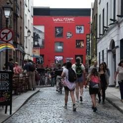 Dublin 46