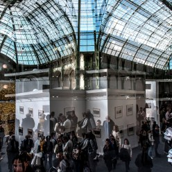 ParisPhoto 2019-04