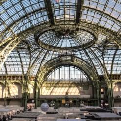 ParisPhoto 2019-09