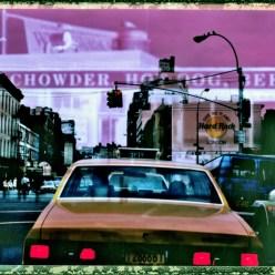 Chowder, Hotdog & Beerr web