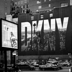 DKNY web