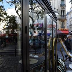 Quartier Latin web
