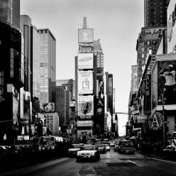 Times Square 01 web