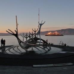 Reykjavik 14 web