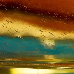 Rainy Day 2 web