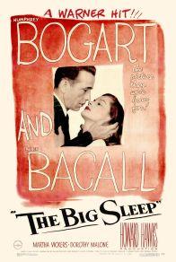 The_Big_Sleep_poster
