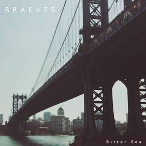 Braeves