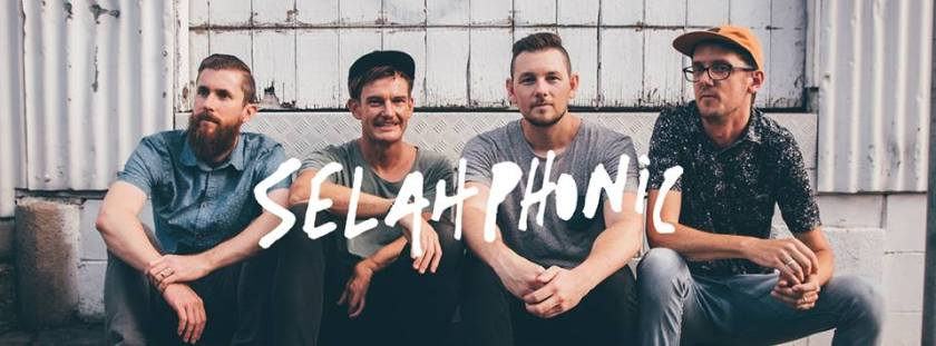 artist on the rise-selahphonic-indie music-new music-indie pop-australia-wolfinasuit-wolf in a suit