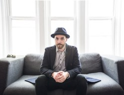 song to listen-eli fletcher-by-common jack-new music-indie music-indie folk-new york-new indie music-wolfinasuit-wolf in a suit