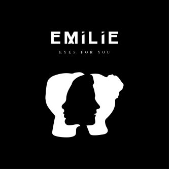 music video recommendation-eyes for you by emilie-new music-new indie music-indie music-indie pop-uk-edinburgh-wolfinasuit-wolf in a suit