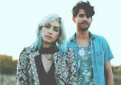 new music alert-psycho killer-by-smoke season-new indie music-indie music-cover-music video-wolfinasuit-wolf in a suit