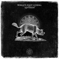 """Listen: """"Supernatural"""" by World's First Cinema"""