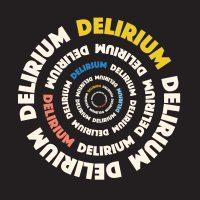 """Listen: """"Delirium"""" by James Blonde"""