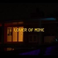 """Premiere: """"Lover of Mine"""" by Volunteer"""
