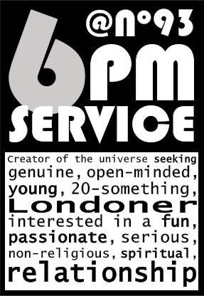 6pm-service1