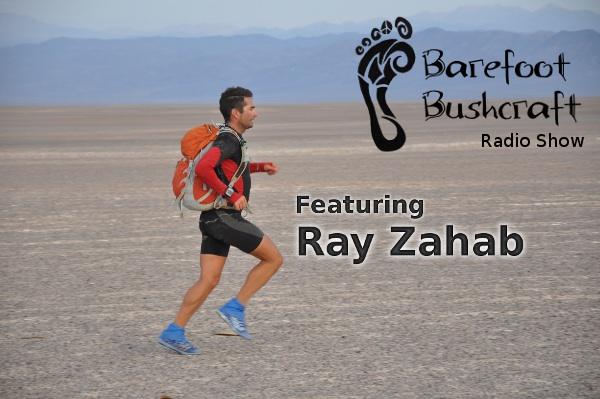 RayZahabBBRS