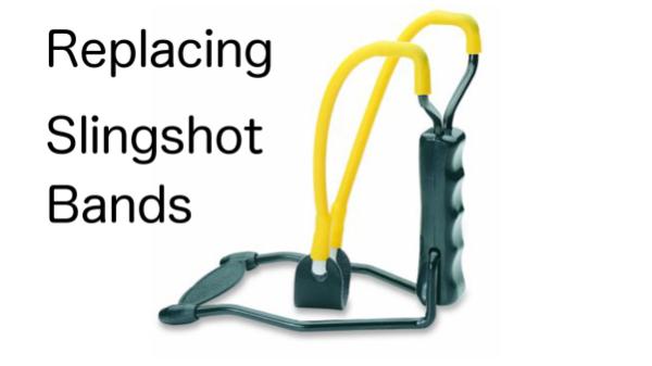 daisy-slingshot-b52