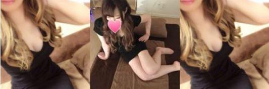 上野・入谷のメンズエステ店の癒しの空間のセラピストのひかるさんの写真