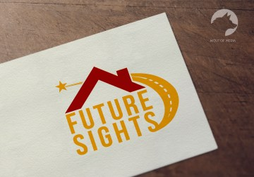 Logo – Future Sights