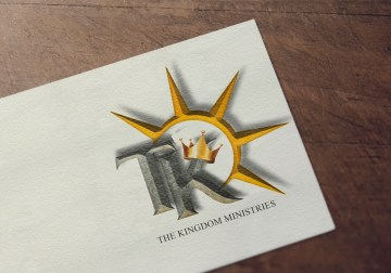 Logo – The Kingdom Ministries