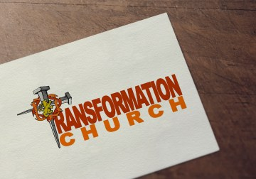 Logo – Transformation Church