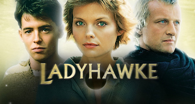 lady hawke - CB video comunicazione produzione video