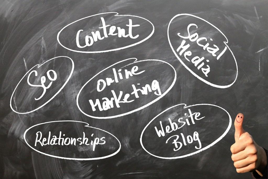 marketing-www.cbvideocomunicazione.it
