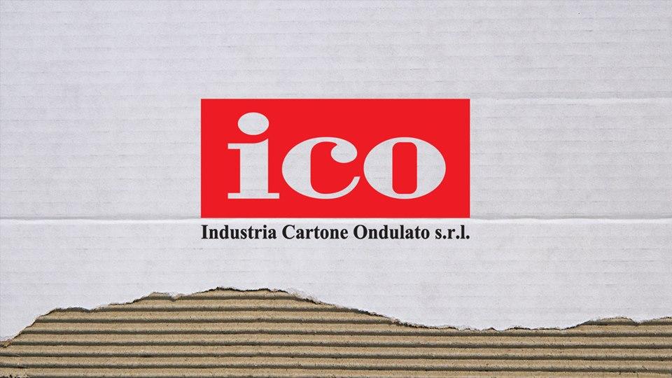ico22