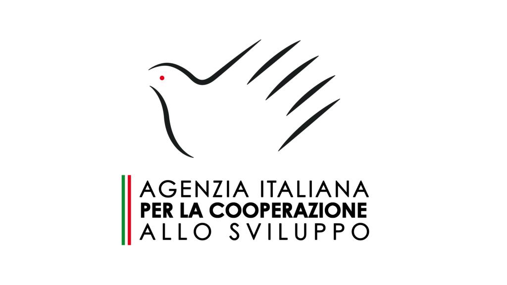i nostri clienti Wolf Pictures di Carmine Bucci Produzione Video Pescara Abruzzo Italia Europa