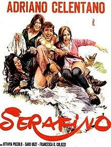 220px-Serafino_1968