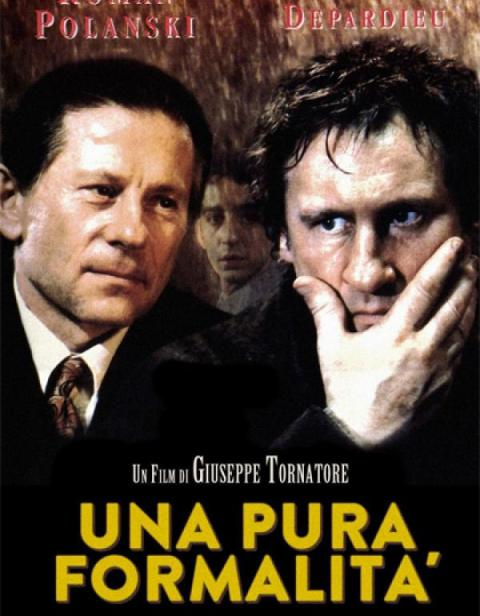 79_una_pura_formalita