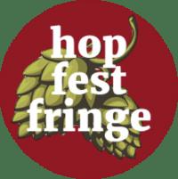 HopFestFringe