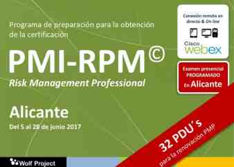 folleto-pmi-rmp-junio-2017-2