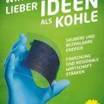 Plakat_Energiewende