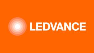 Ledvance