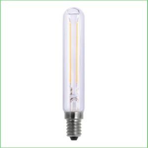 Buislamp E14 helder