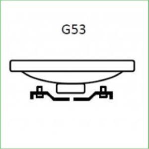 G53 lampen